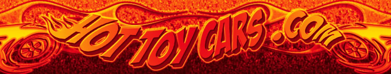 HotToyCars.com