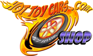 Hot Toy Cars Shop!