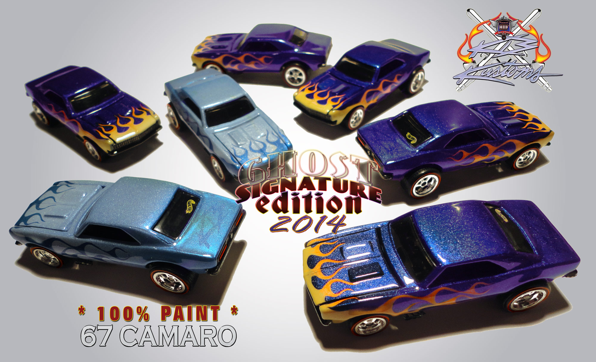 Hottoycars Com Devoted To Customized Diecast And Model Cars Page 8