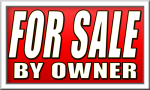 for_sale_sign_2014