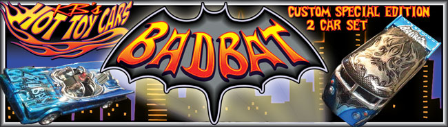badbat2carBanner1_2014