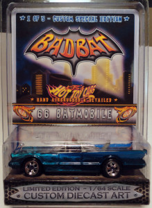 badbat_mobile_reg_package